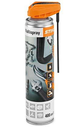 Multispray_50ml